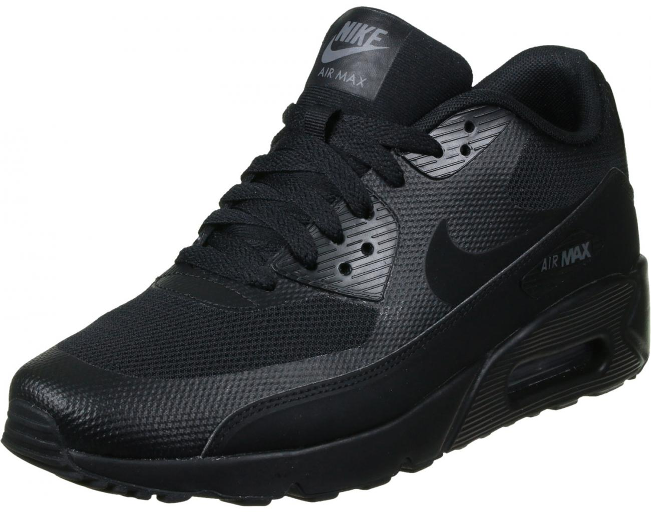 nike air max 90 ultra 2.0 pour homme