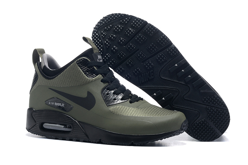 air max 90 ultra homme