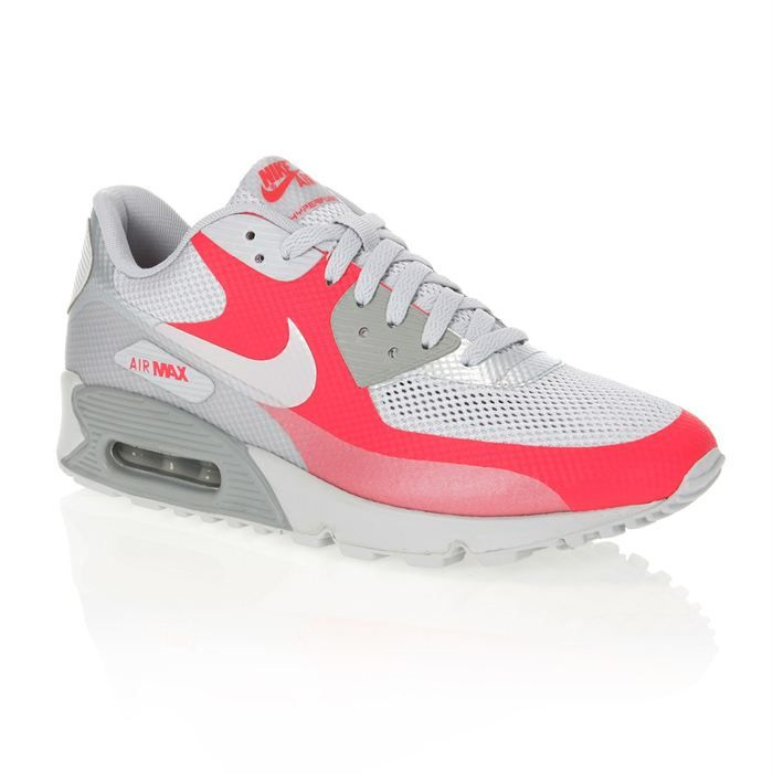 basket air max rose