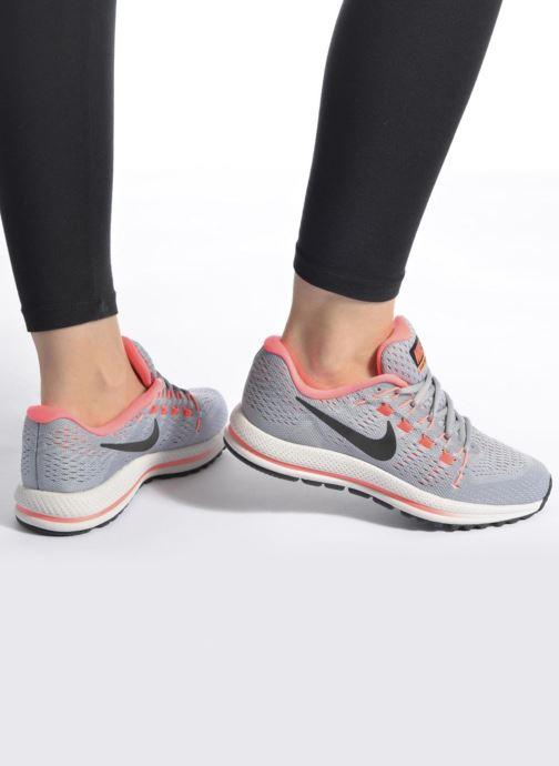 chaussures running homme nike zoom vanero 12