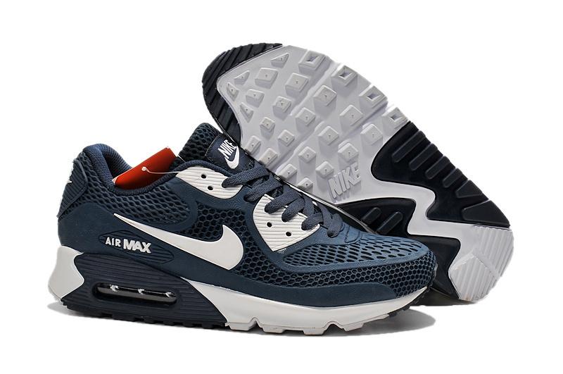 basket air max femme garantis 100 authentique,Chaussures Running Femme Nike Air Max LTD Discount Blanc Rose 71