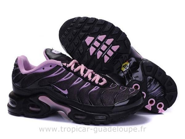 basket requin pour femme,Achat Basket Nike Tn Requin Sur ...