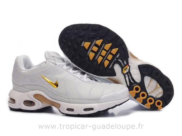basket homme requin nike tn