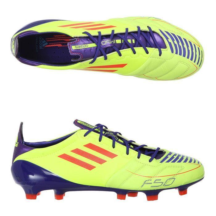 chaussure de foot adidas f50 pas cher,ADIDAS Chaussures de Foot ...