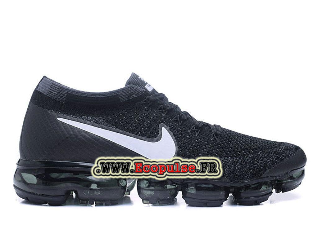 capa Prima apilar  chaussure nike air max 2018 pour homme,nike air max homme noir -  www.thermovia.fr
