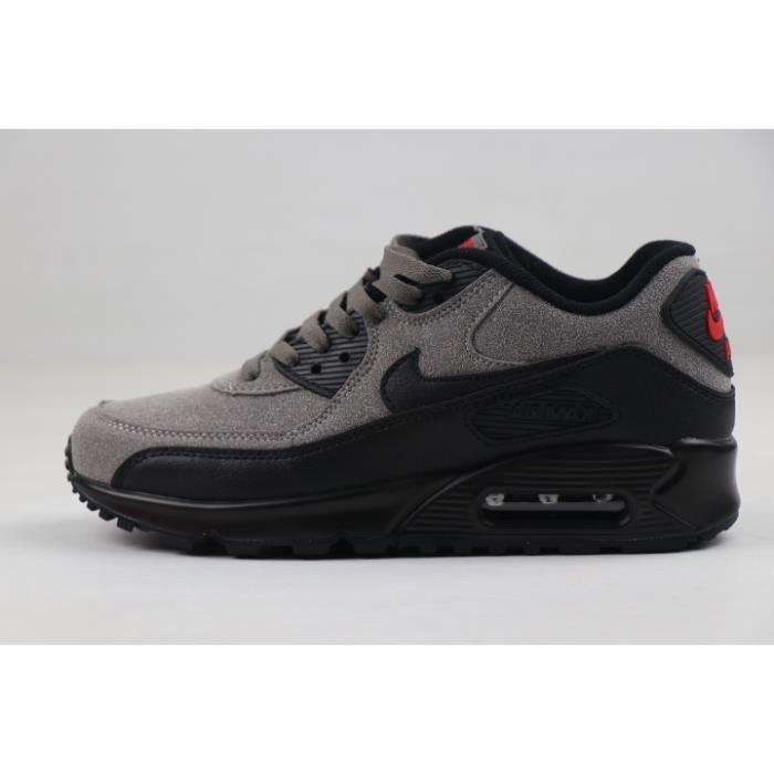 chaussure homme nike air max 90