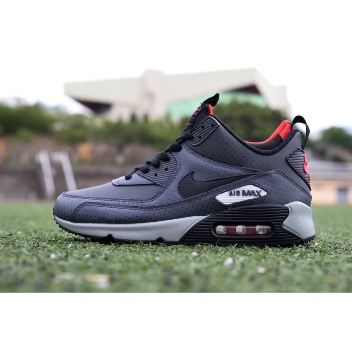 chaussure nike air max 90 hommes
