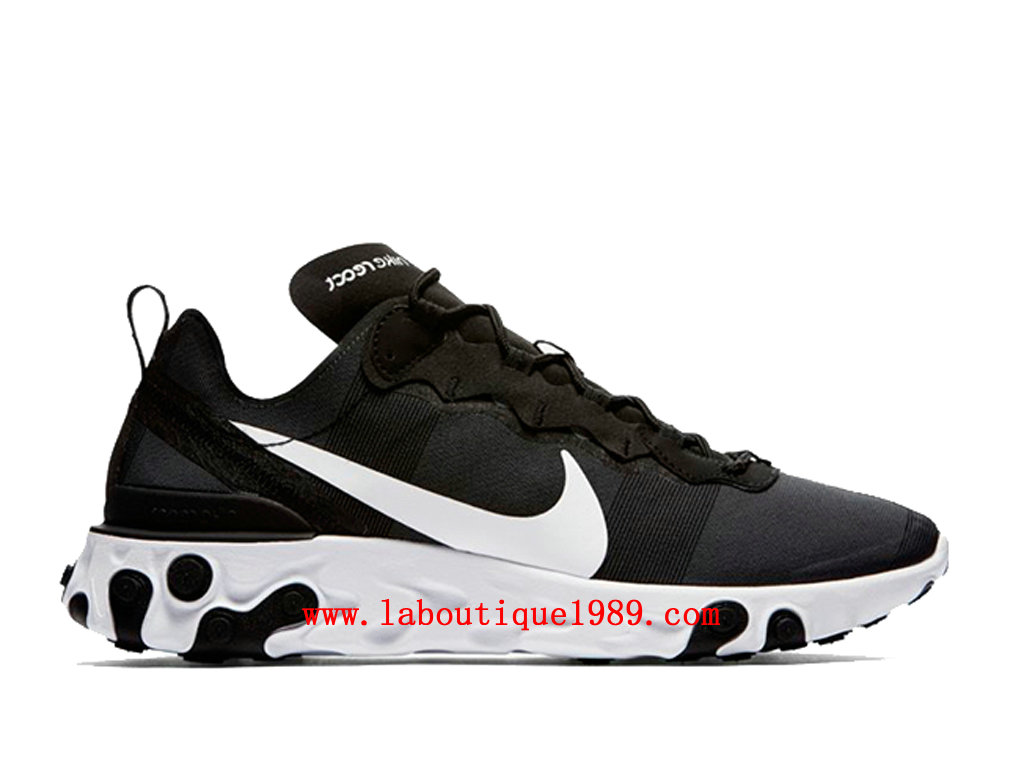 chaussures nike solde