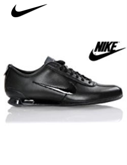 chaussure nike rivalri