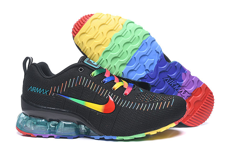 nike soldes homme chaussures cheap buy online