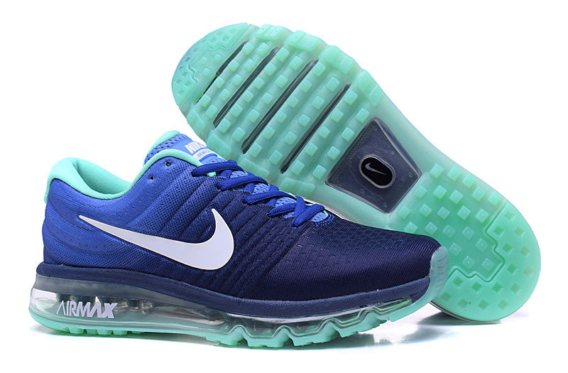 chaussure nike soldes,chaussure nike air max soldes www