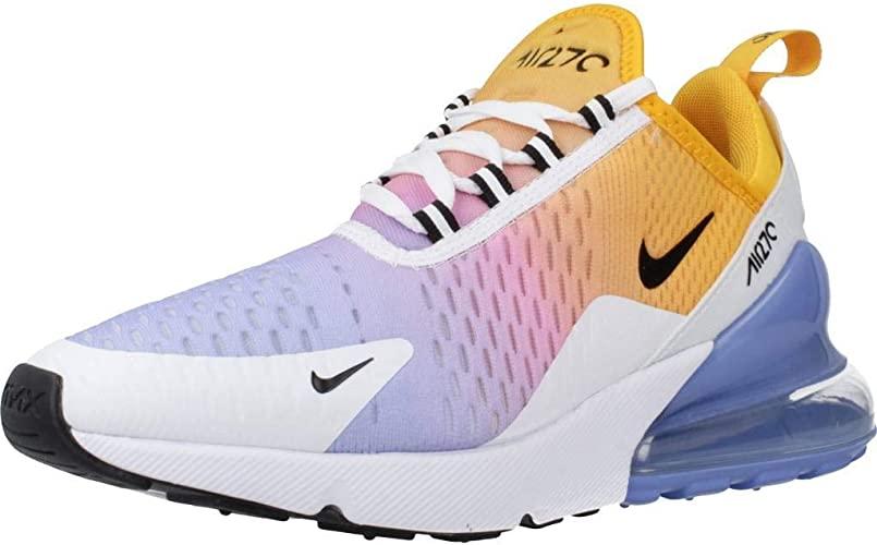 les chaussures de nike femme