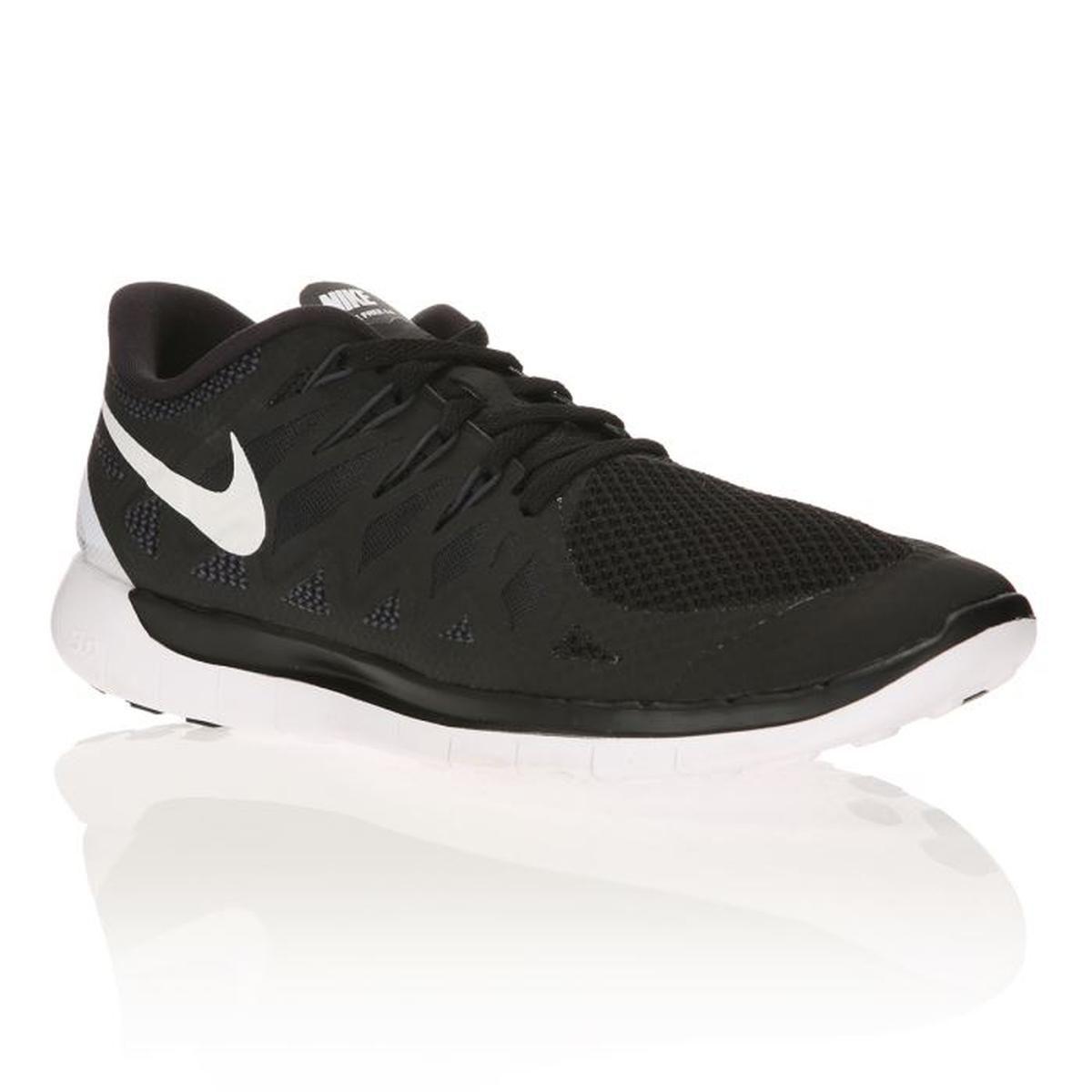 chaussure running homme nike free