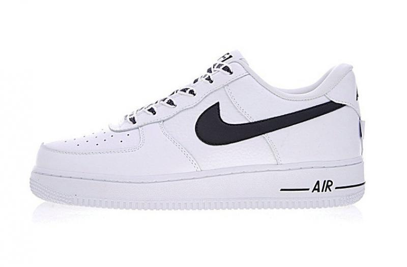 chaussures femme nike air force 1 blanche
