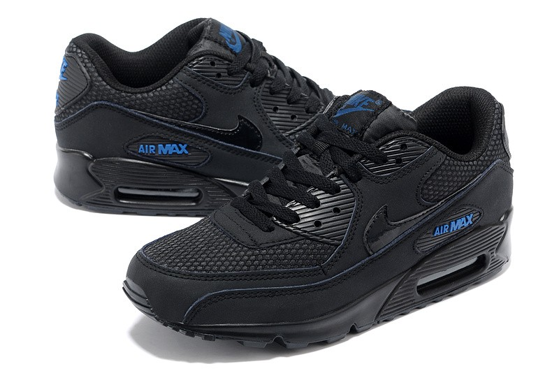 nike air max 90 bleu femme solde,Nike Air Max 90 Ultra Essential Infrared Nike Air Max Ultra