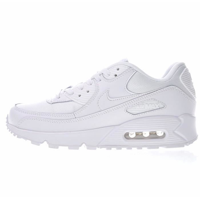 basket nike femme aire max
