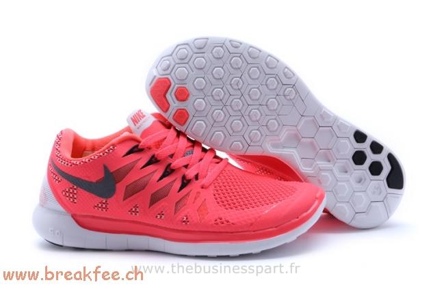 basket homme nike free run