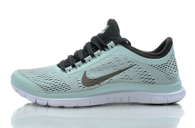 chaussures nike promo