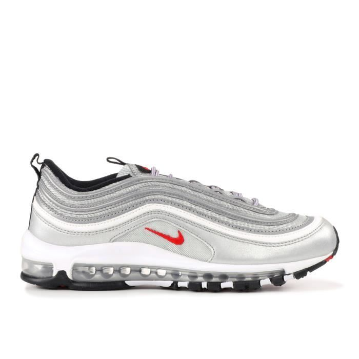 nouvelle air max 97 pour homme,Chaussure Nike Air Max 97 pour Homme. Nike FR