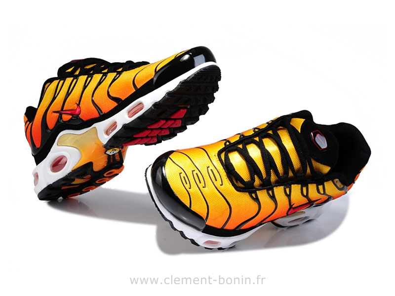 requin chaussure tn,Achat Chaussures Nike Tn Requin Sur Clement ...