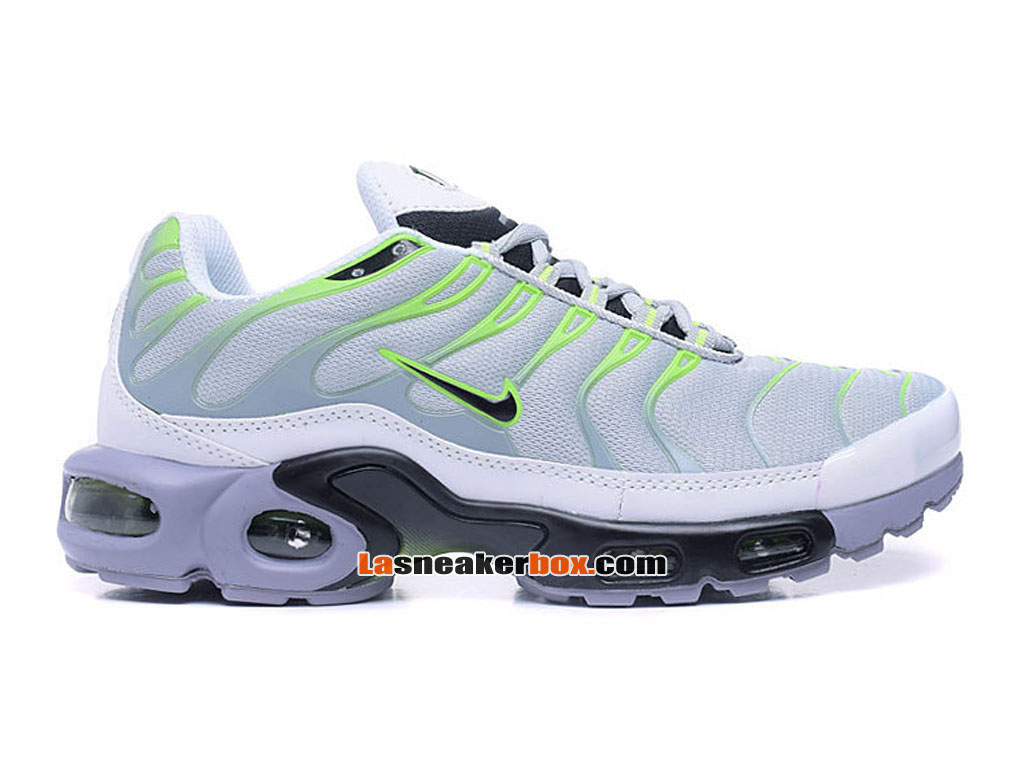 chaussure nike requin