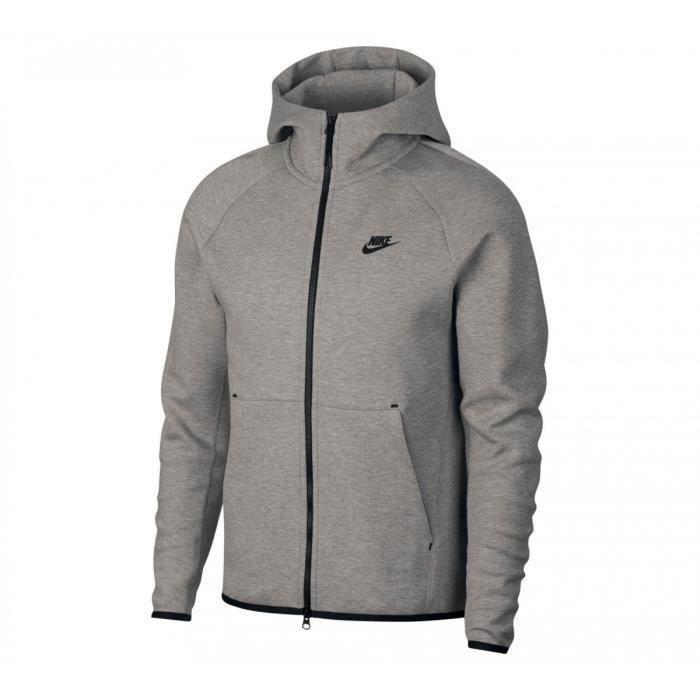 sweat zippe Nike homme pas cher,sweat zippé