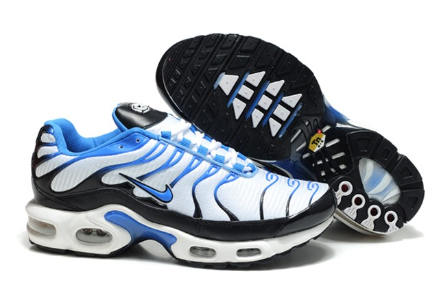 nike tn homme chaussure